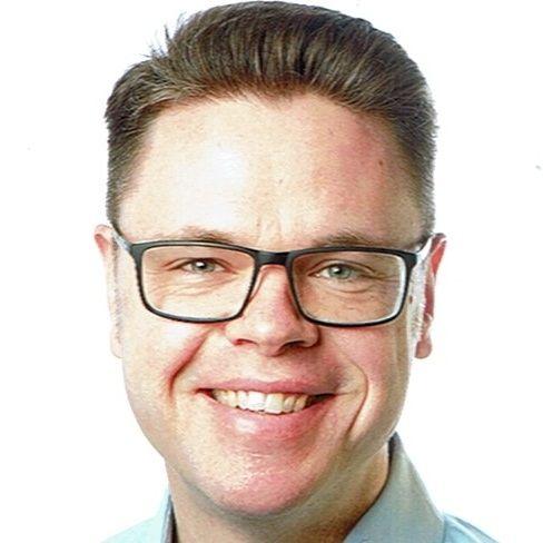 Jens-Uwe Herrmann